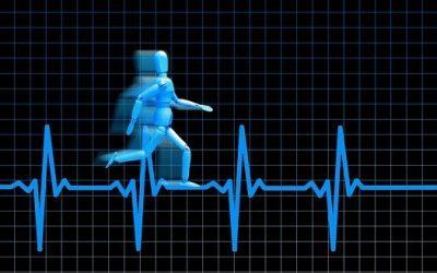 Elektrosmog, Arbeitsstress und Alltagssorgen