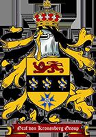 Graf von Kronenberg Group