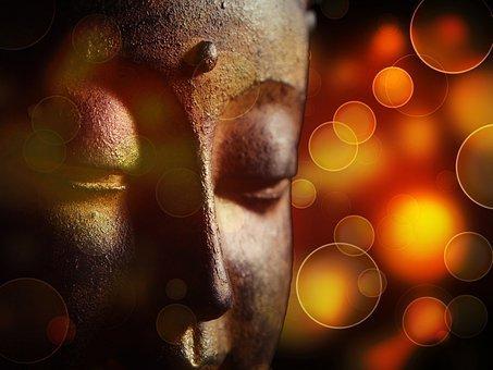 Meditieren und Yoga mit Schungit